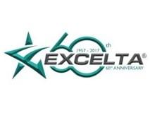 Logo Excelta