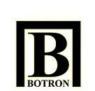 Logo Botron