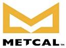 Metcal Logo6