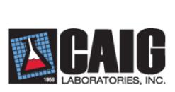 Logo Caig